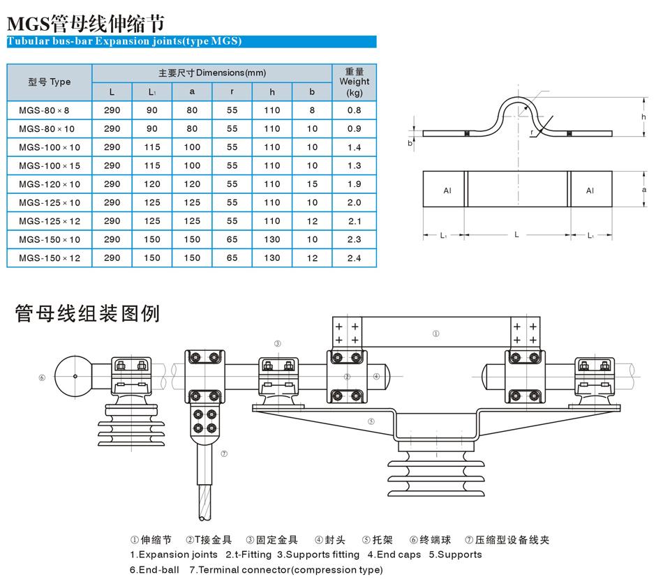 电路 电路图 电子 原理图 950_830